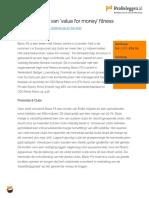 Basic-Fit.pdf