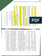 Manual de Derecho Constitución - Néstor Pedro Sagüés