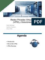 VPN_y_Soluciones