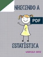 Conhecendo a Estatística_Gabriela Braz
