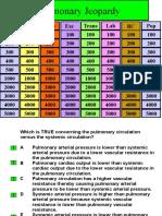 pulmonary Jeopardy-revised-27-SEPT-02 [Autosaved]
