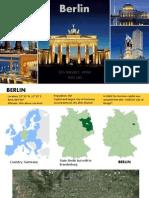 Revised BERLIN-Aralar