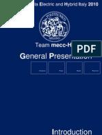 General_Presentation_review_GP