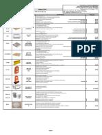 MULTISEÑAL 2020.pdf