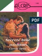 secrete-bine-ascunse.pdf