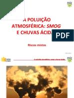 poluicao_atmosferica_smog (2)