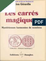 9782703302971 CARE MAGIQUE FR.pdf