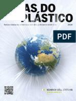 Atlas do Plástico - versão digital - 30 de novembro de 2020.pdf