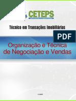M1D2 - Organização e Técnicas de Negociações e Vendas.pdf