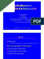 cours2_crypto_classique