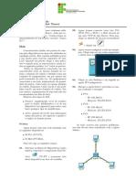 praticas.pdf