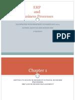 ERPandBusinessProcessesSlides_2.ppt