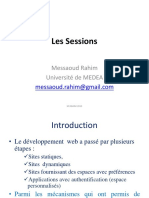 chap 3-Cours-Sessions