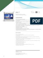 download_iris7_vega_style_ita-eng-2.pdf