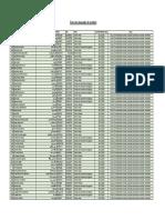 LISTE DES TRANSFERTS VALIDES (2) (2).pdf