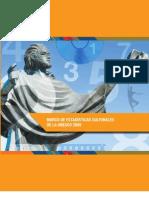 Manual de Estadísticas Culturales UNESCO 2009