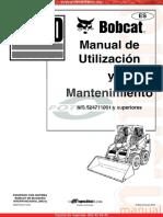 06-19-MINICARGADORA-BOBCAT-S-130-fin2.pdf