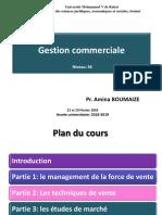 GC séance 2 et 3 du 12 Février.pdf · version 1