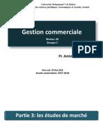 GC séance 9 du 08 Mai.pdf