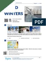 weird-winters-british-english-teacher-ver2.pdf