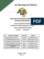 G-3-TAREA 01 (1).pdf