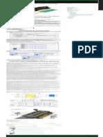 Grabador programador CH341A para memorias FLASH y EEPROM .pdf