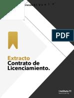 EJEMPLAR_EXTRACTO_CONTRATOS.pdf