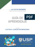 GUIA DE APERENDIZAJE 09 LEG EMPRES