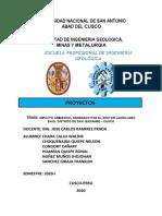 UNIVERSIDAD NACIONAL DE SAN ANTONIO ABAD DEL CUSCO (1)