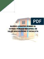 PLAN_NACIONAL_DE_SALUD_MODIFICADO_ultimo_08.01.09