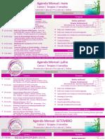 Cartaz-Agenda Mensal - maio_junho_julho