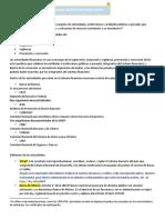 1 Guía Sistema Financiero Mexicano