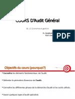 Pr. BOUAZZA ABDELLATIF Cous d'audit S6_LF_PI (1).pdf