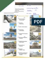 samuel_-_77-80.pdf