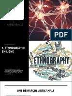 PWP 3 Ethnographie en ligne UCA 2020.pdf