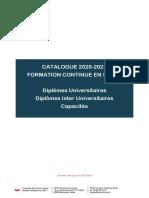 catalogue_2020_21_20aout2020