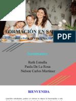 FORMACIÓN EN SALUD PARA PADRES Y ESTUDIANTES (2)