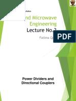 LEC2.POWERDIVIDERSANDDIRECTIONALCOUPLERS.pdf