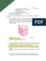 cuestionario GRUPO 4 (1) (1)