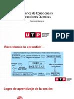 I02N_Material_S06.s2.pdf