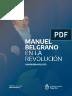 BELGRANO-GALASO-digital