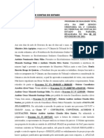 ATA_SESSAO_2569_ORD_2CAM.pdf