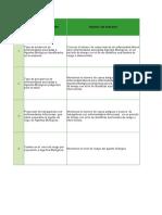 gestion_indicadores (1).xlsx