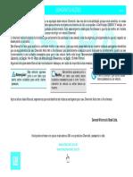 263643249-Manual-Astra-2005(1).pdf