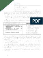 SOLUCIÓN CASO PRÁCTICO 3