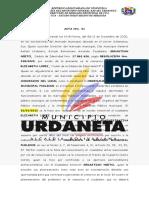ACTA  LOCAL 224.docx