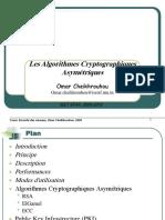 2015_08_20_Ch4_Algorithmes_Cryptographiques_Asymetriques_omarCheikhrouhou_0910.pdf