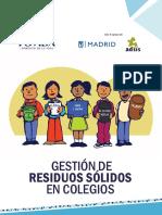06-27-12-18-FOVIDA-Folleto-Residuos-Solidos MADRID