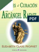 Ángeles de curación el arcángel rafael.pdf