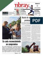 edicion-impresa.pdf
